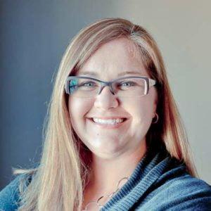 Kimberley Smith Stewart
