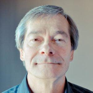 Robert Leis