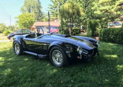 1958-Superformance-AC-Cobra-6