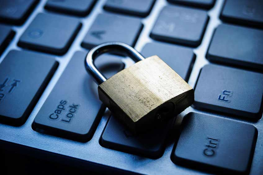 Is your business ready for mandatory breach notification?