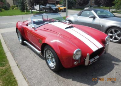 1992AC-Cobra-Replica-1