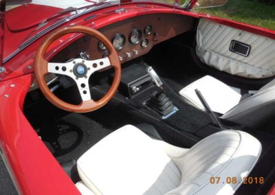 1992AC-Cobra-Replica-3
