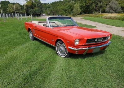 1966-Ford-Mustang-01