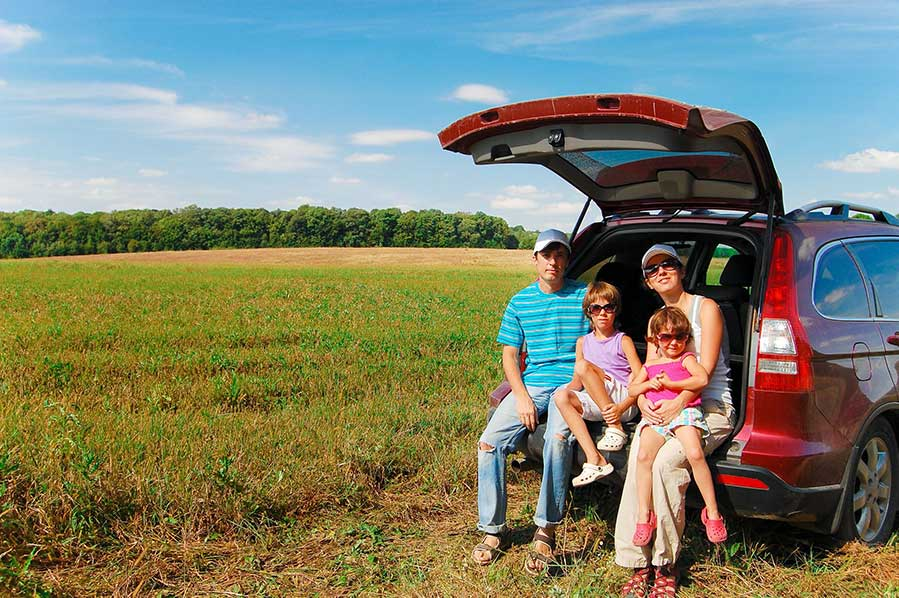 Is your auto insurance costing too much?