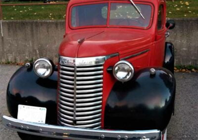 1940ChevTruck-1