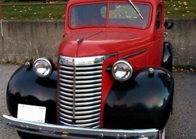 1940ChevTruck-1
