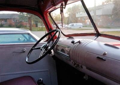 1940ChevTruck-2