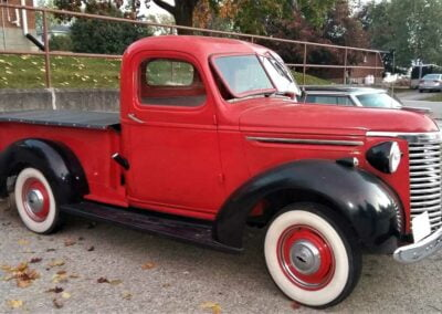 1940ChevTruck-3