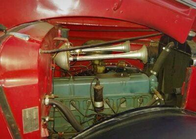 1940ChevTruck-4