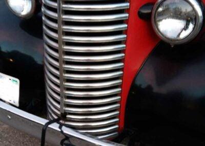 1940ChevTruck-6