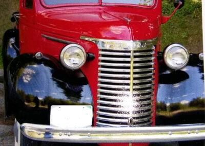 1940ChevTruck-7