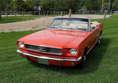 1966-Ford-Mustang-05