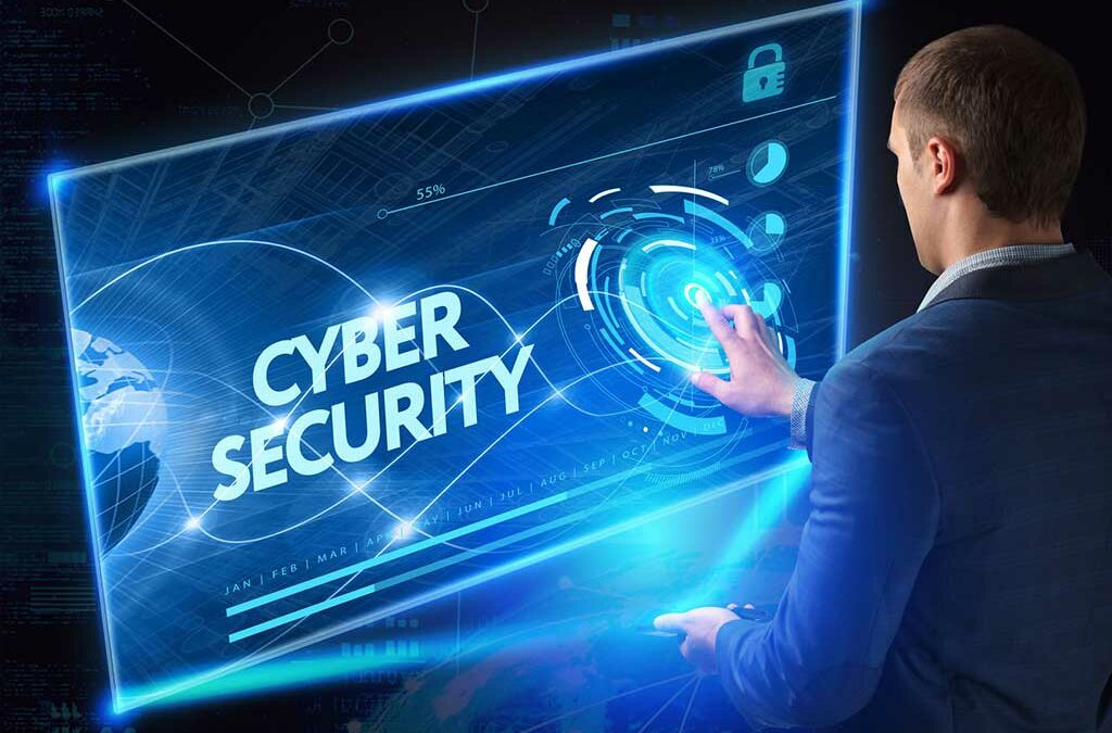 Cyber Risk Protection – Cost of Notification