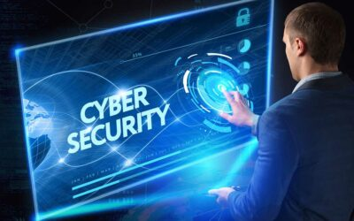 Cyber Risk and Prevention