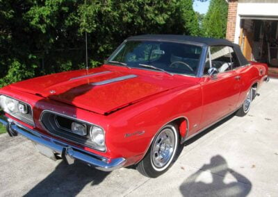 1967-Plymouth-Barracuda-854