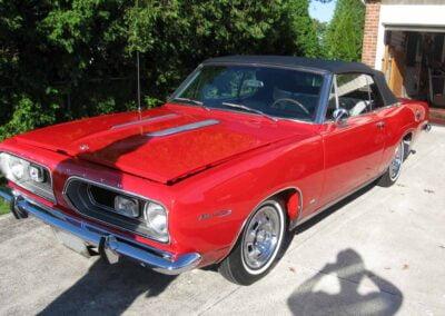1967-Plymouth-Barracuda-854