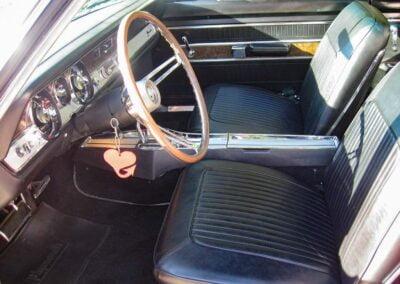 1967-Plymouth-Barracuda-865