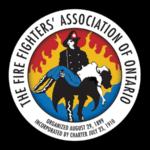 FFAO Logo