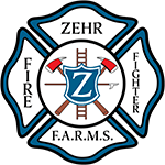 Zehr FARMS program featured