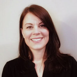 Melissa McEwan