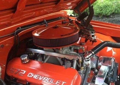 1968-Chevy-c10-2