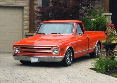 1968-Chevy-c10-3