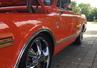 1968-Chevy-c10-4