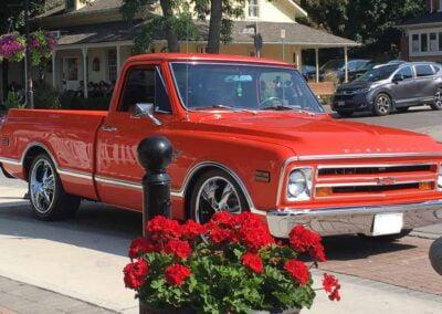 1968-Chevy-c10-5