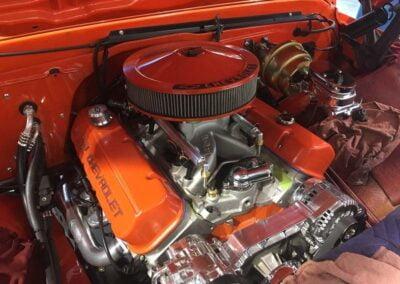 1968-Chevy-c10-9