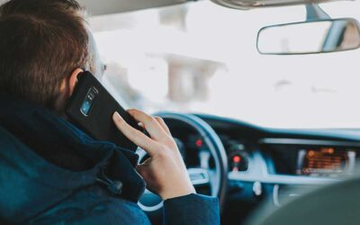 Cell Phones and Safety