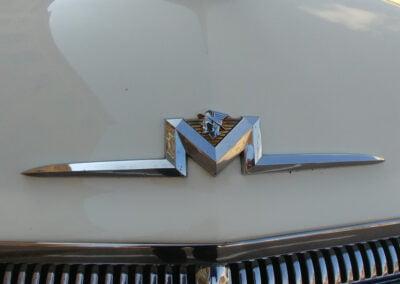 1956 Mercury Monterey-2
