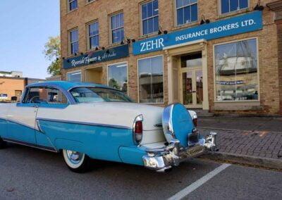 1956 Mercury Monterey-3