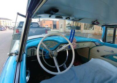 1956 Mercury Monterey-6