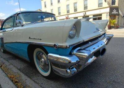 1956 Mercury Monterey-7