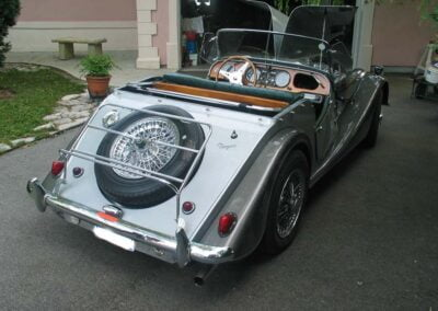 1962-Morgan-Plus4-1