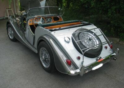 1962-Morgan-Plus4-2