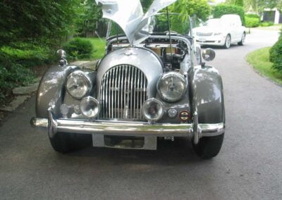 1962-Morgan-Plus4-4