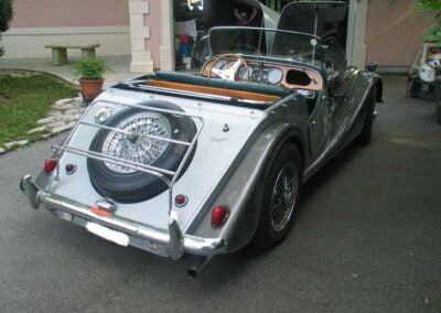 1962-Morgan-Plus4-5