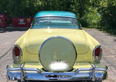 1955 Mercury Montery-1