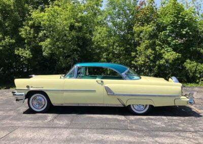 1955 Mercury Montery-2
