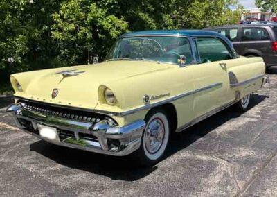 1955 Mercury Montery-3