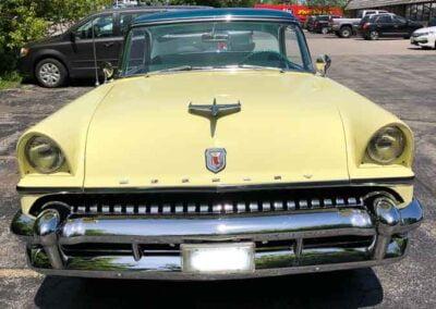 1955 Mercury Montery-4