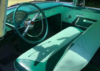 1955 Mercury Montery-6