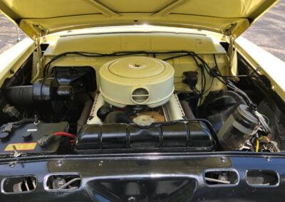 1955 Mercury Montery-7