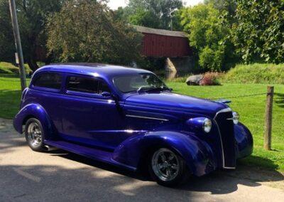 1937 Chevrolet 2 door Sedan-01