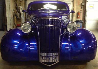 1937 Chevrolet 2 door Sedan-03