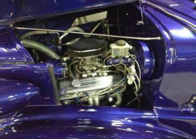 1937 Chevrolet 2 door Sedan-04