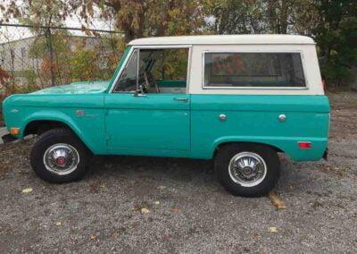 1968 Bronco-4