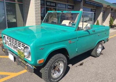 1968 Bronco-5