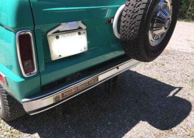 1968 Bronco-6